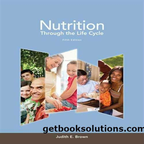 Test bank for nutrition through the life cycle 5th edition test bank for nutrition through the life cycle 5th edition fandeluxe Images