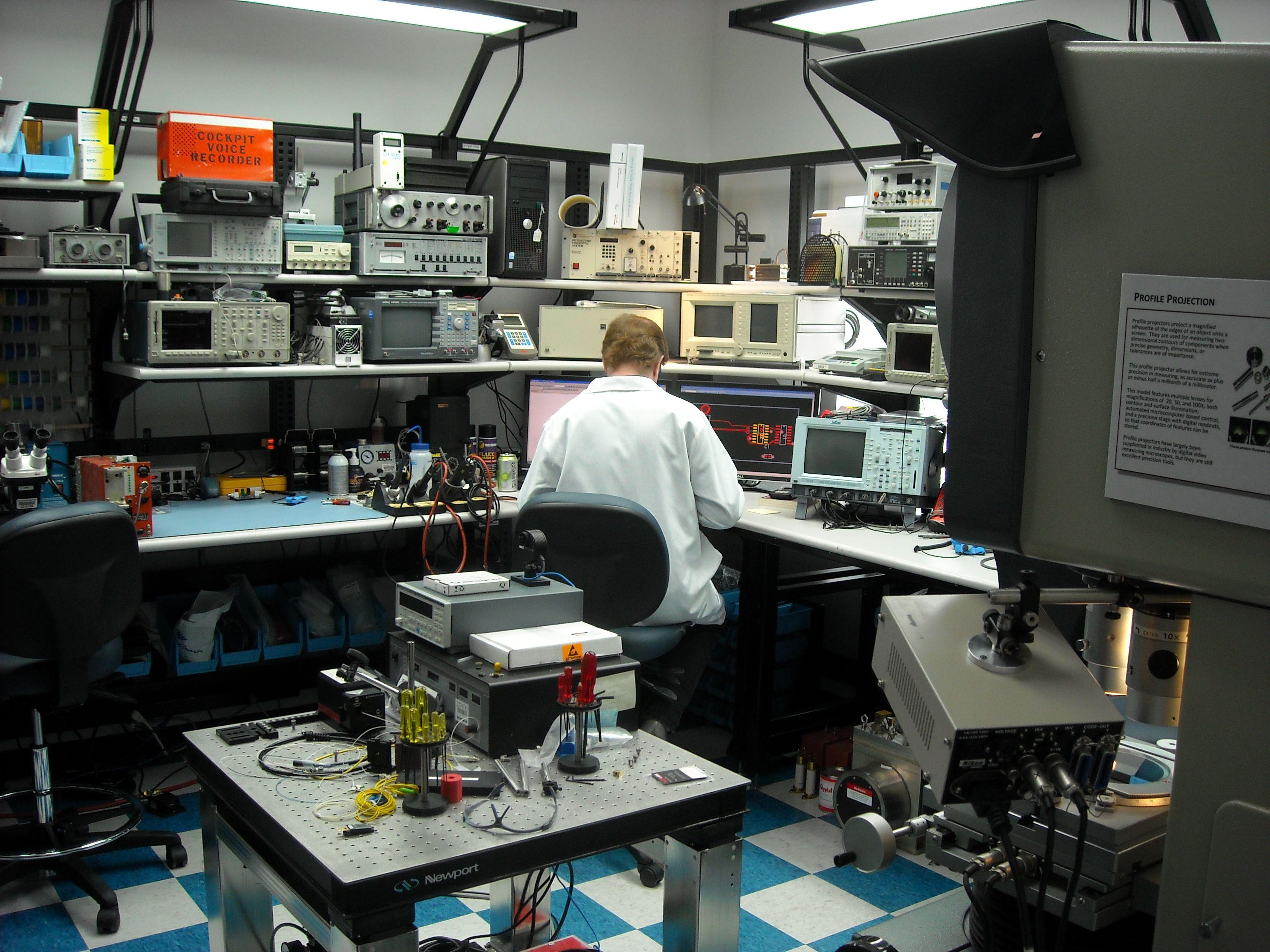 electronics   IAI Lab Ideas   Pinterest