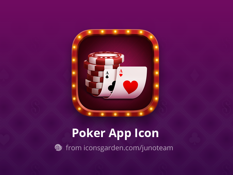 Pink Food mobile bitcoin casino Gambling den Indiana