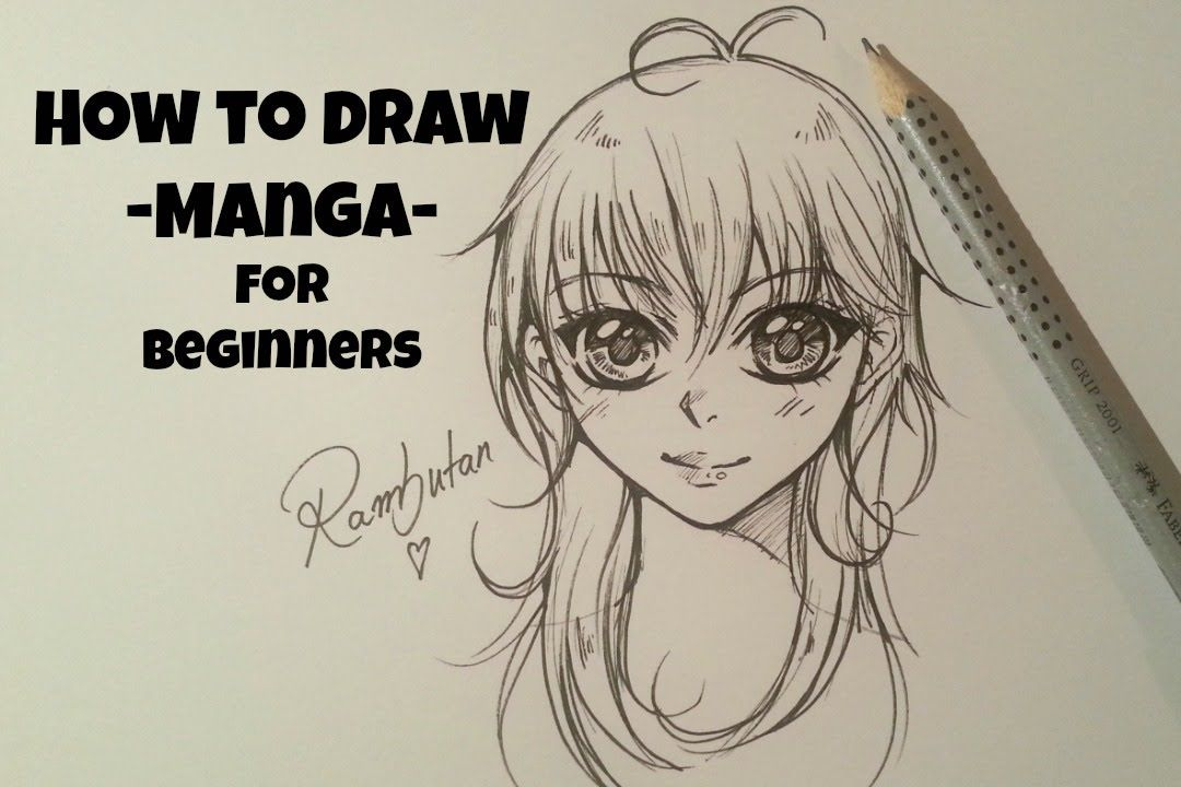 This is a graphic of Trust Drawing Anime Faces For Beginners