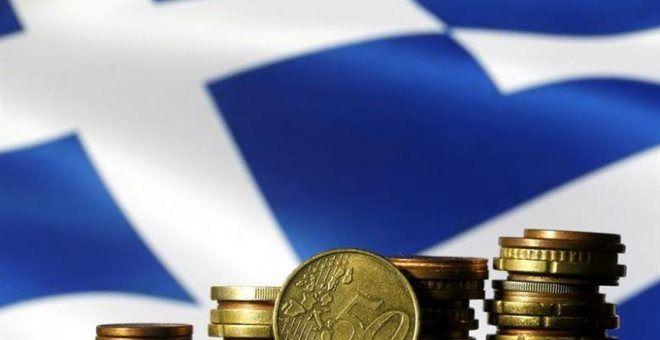 Πάνω από 240 δισεκ. ευρώ χρωστούν όλοι σε όλους στην Ελλάδα