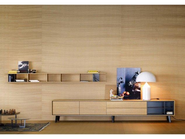 Aura collection la colecci n aura ha sido concebida como for Programa de diseno de muebles online