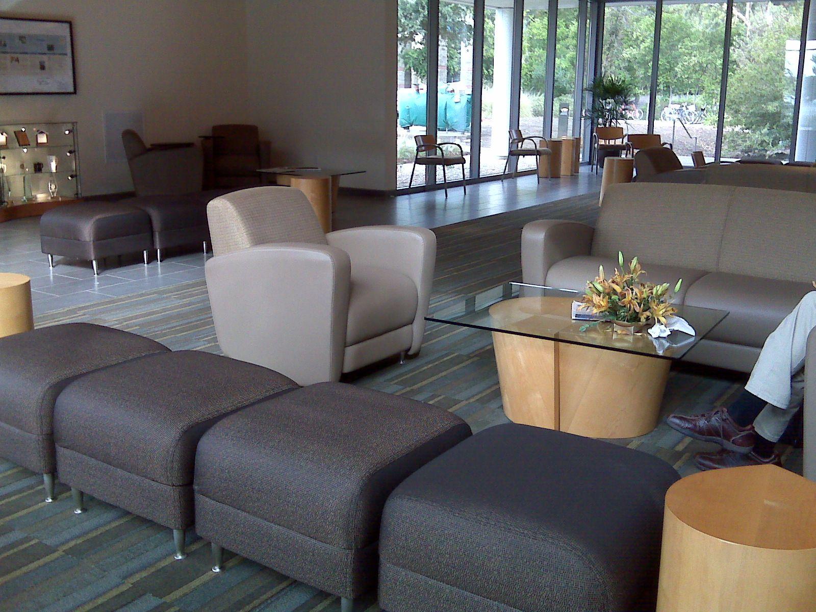 Charmant Davis Ca Furniture S Best Image Middleburgarts Org