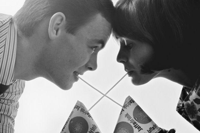 A CARA DE VITÓRIA: VOCÊ CONCORDA? Mulher não gosta de homem sensível,...