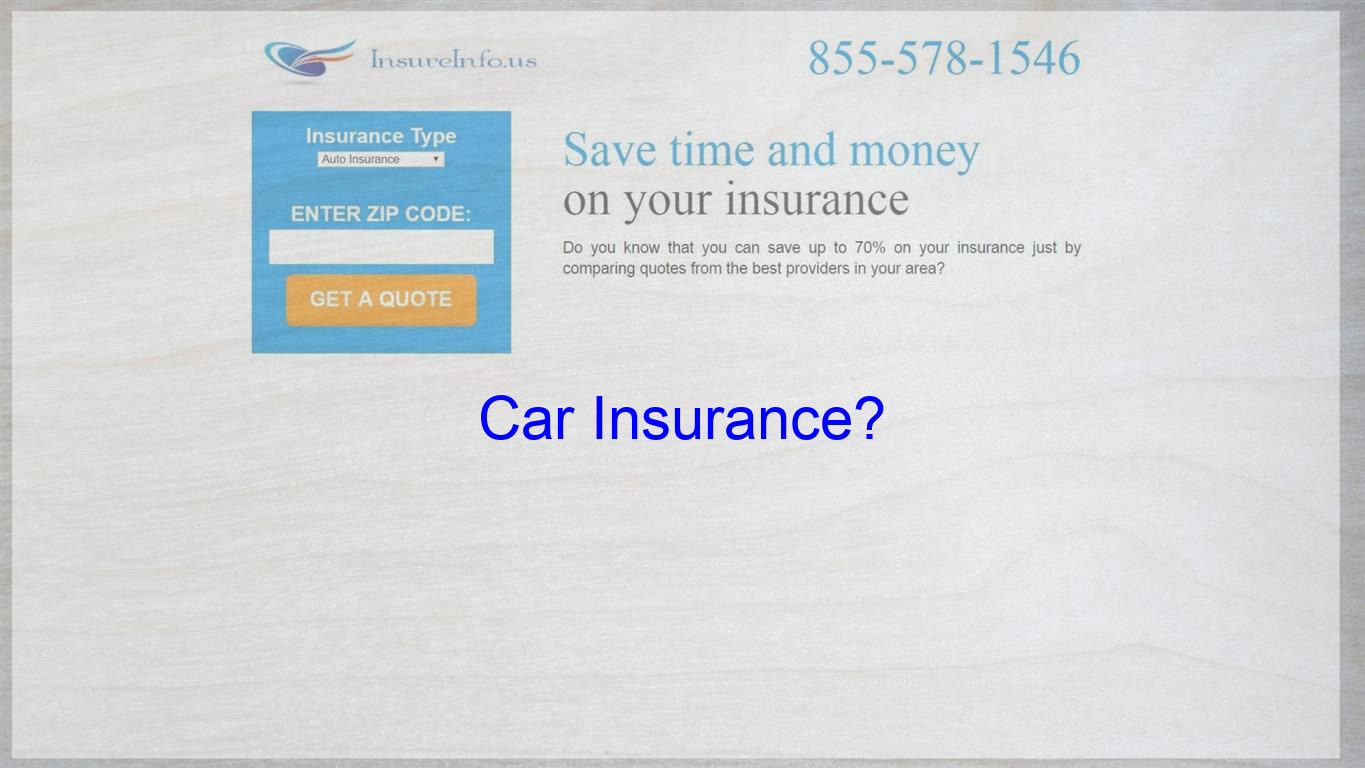Car Insurance Life Insurance Quotes Insurance Quotes Home