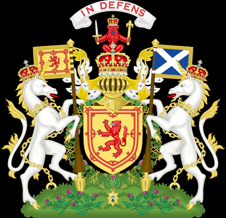 объясняют герб шотландии картинки домодедово таун