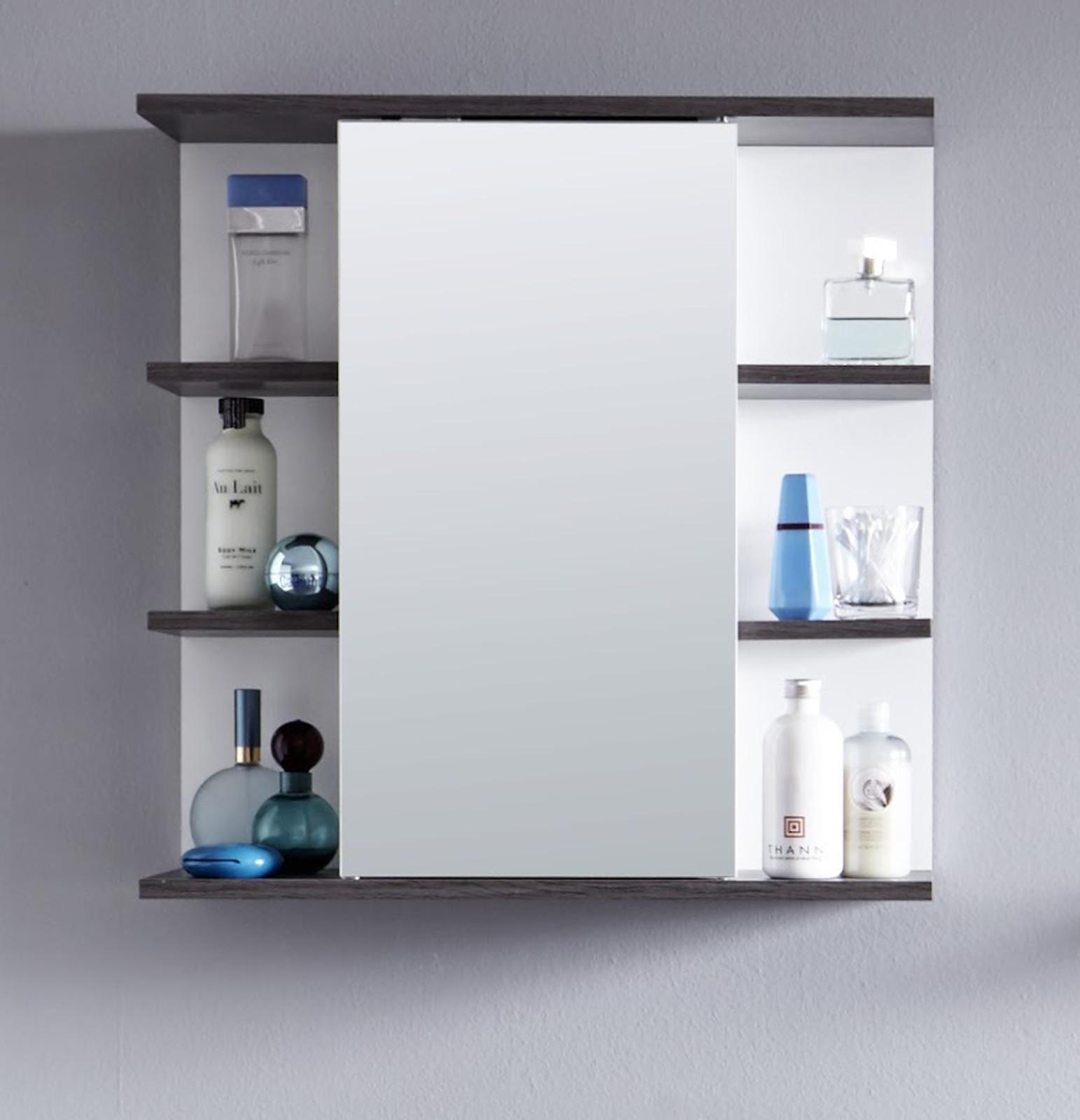 Badezimmer spiegelschrank, spiegelschrank bad bauhaus mit ...