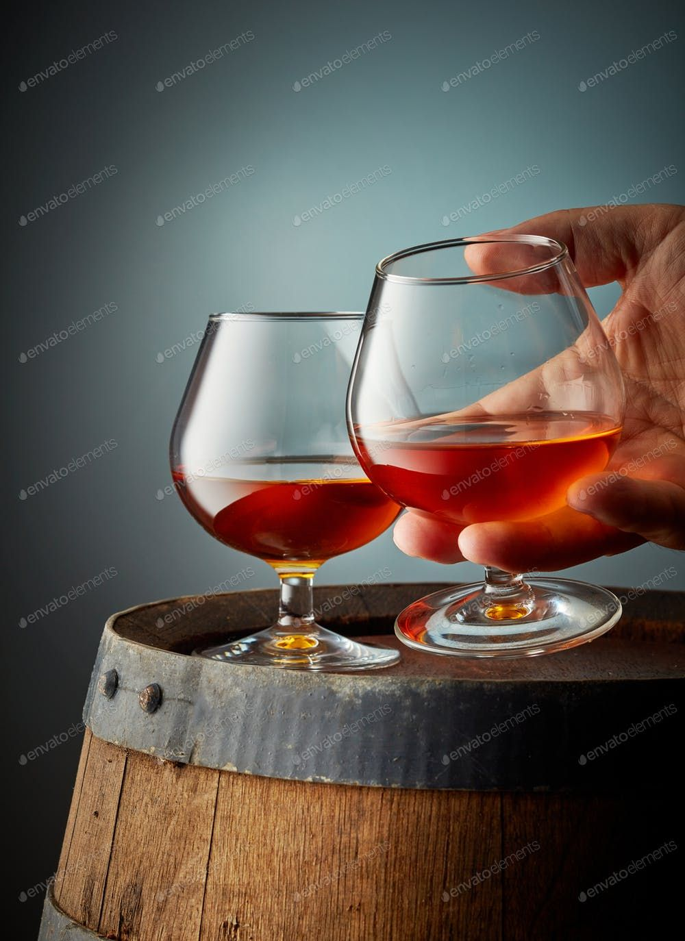 Two Glasses Of Cognac By Magone鈥檚 Photos Ad Aff Glasses Cognac In 2020 Cognac Glass Photo