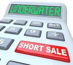 South Bay Short Sales Can Head Off Foreclosures