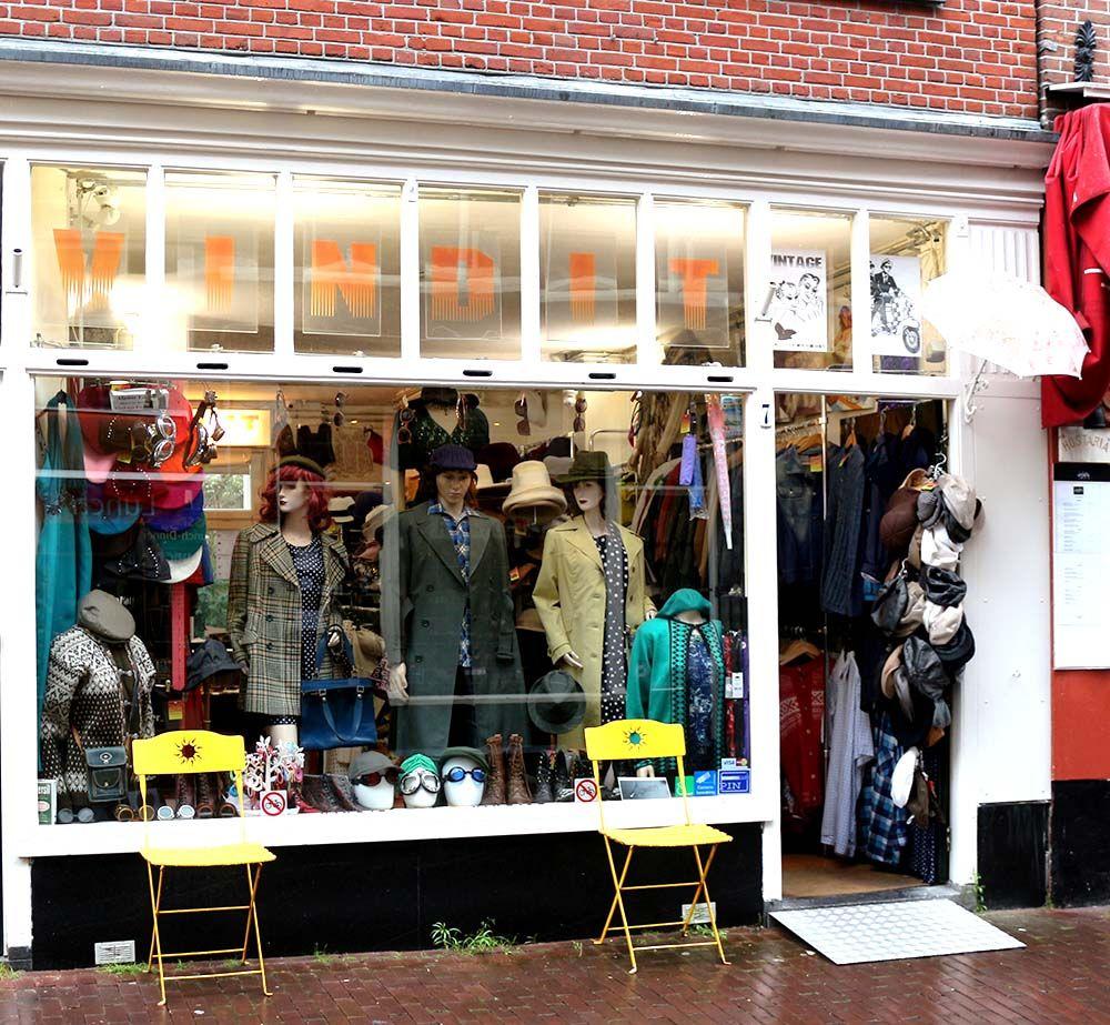 cute shops near me - 1000×923