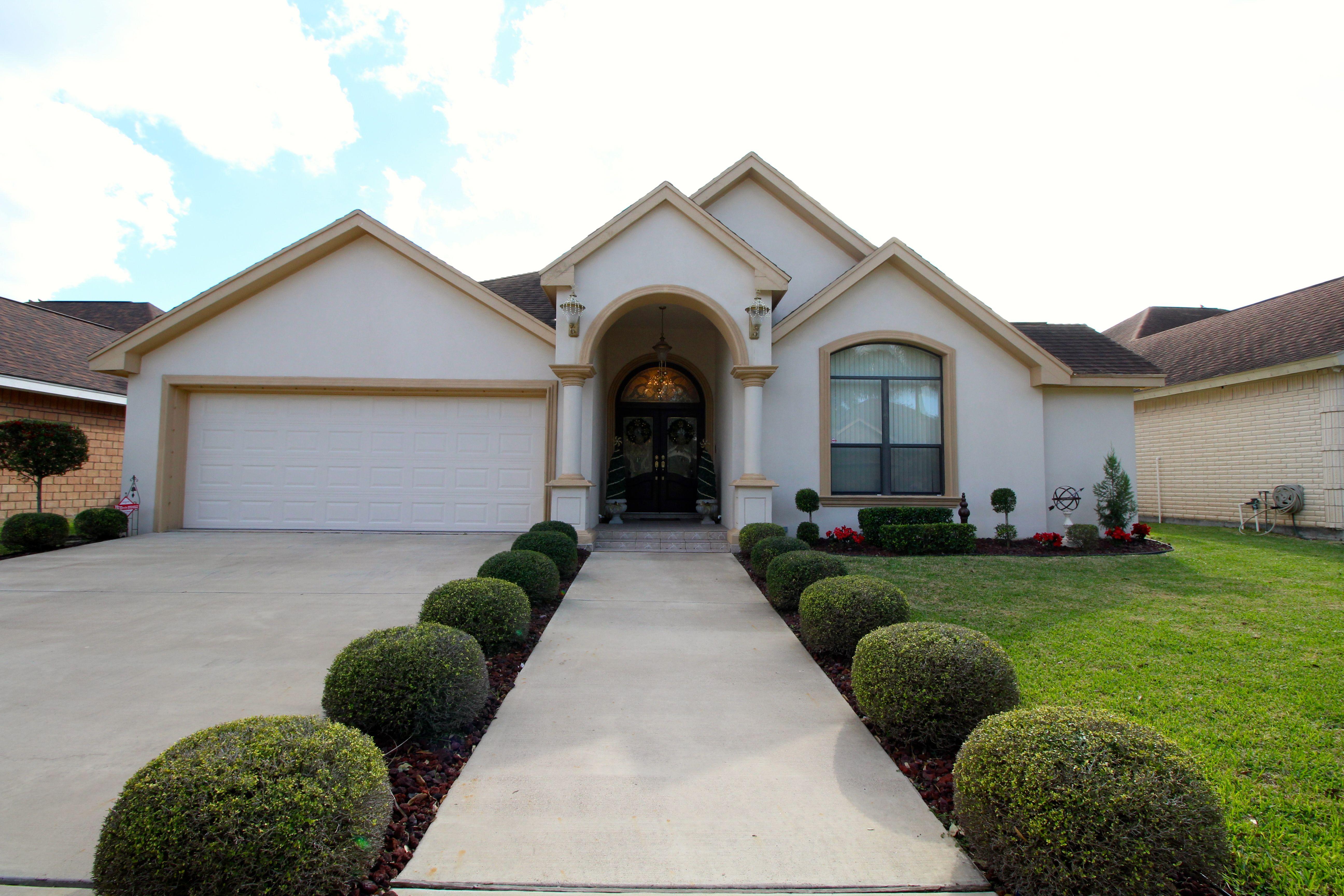 4106 san gerardo mission tx 78572 homes for sale in mcallen tx rh pinterest com