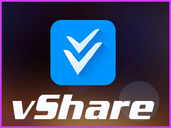 Download vShare for iOS 9/9.2/9.2.1 Guide