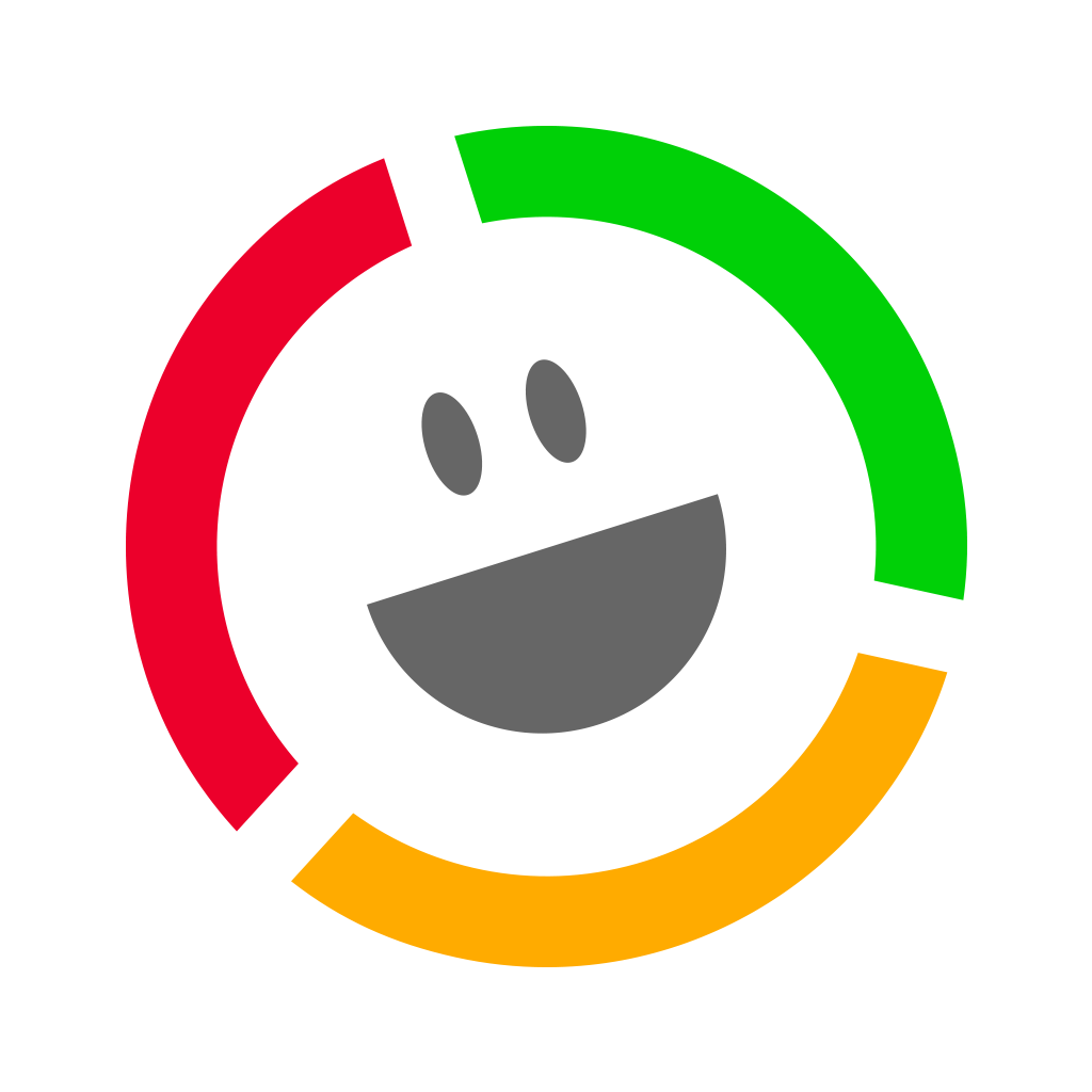 Email Customer Service Satisfaction Survey Features Customer Satisfaction Survey Questions This Or That Questions Conclusion Phrases