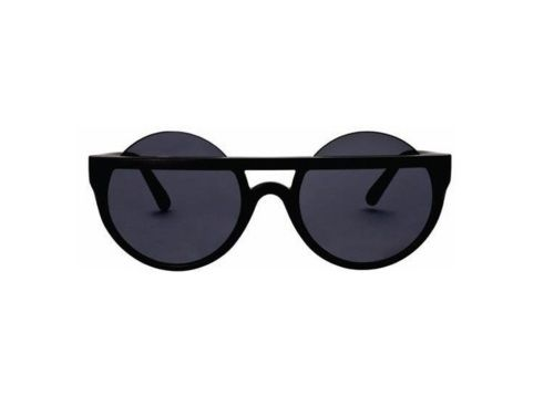 ec605b798d0f7 Le Specs x Henry Holland   Glasses   Pinterest   Óculos, Acessórios ...