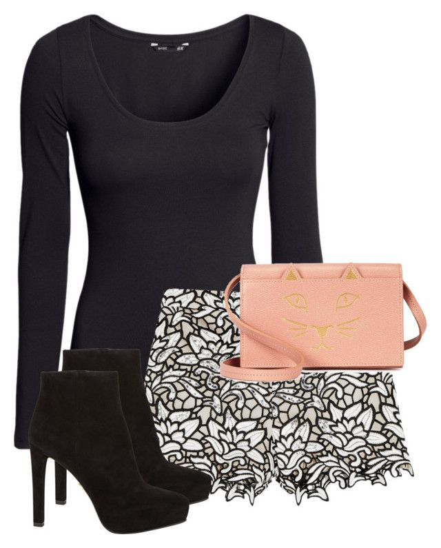 """Untitled #8046"" by alexsrogers ❤ liked on Polyvore"