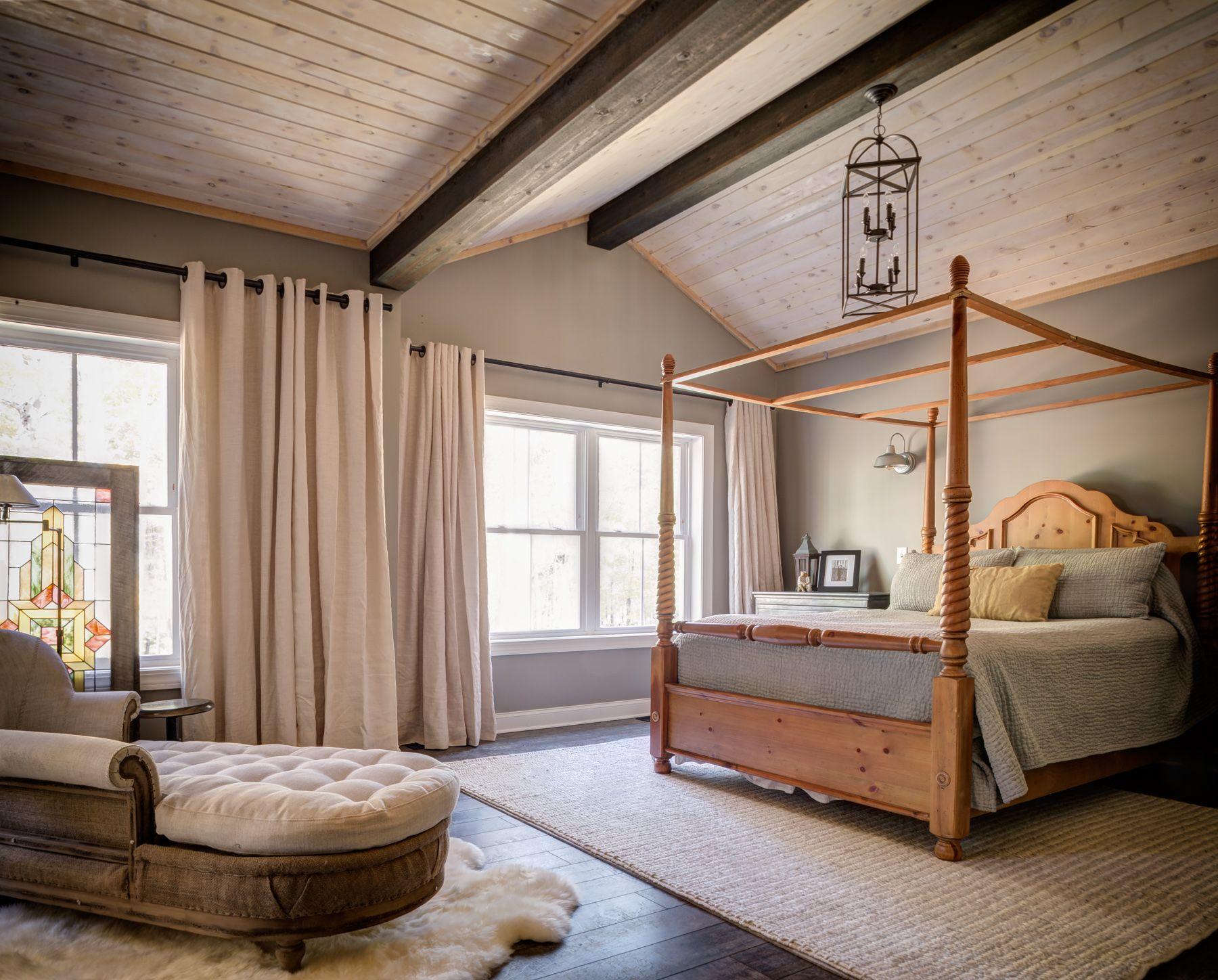 Master Suites Bedroom Pictures Schumacher Homes Pikes Peak Schumacherhomes Earnhardtcollection Visit A Design Studio Nearest You