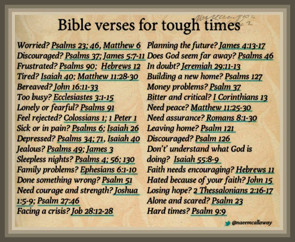 Bible Verses For Tough Times  Encouraging Scriptures. Make Christmas Cards Online Free. Fort Benning Graduation 2017. Impressive Personal Invoice Template Word. 5 Year Strategic Plan Template. Printable Monthly Calendar Template. Separation Agreement Template Word. Chalkboard Template Microsoft Word. Good Simple Job Resume Template