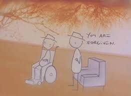 Its Such A Beautiful Day Don Hertzfeldt 02 Words And Sometimes