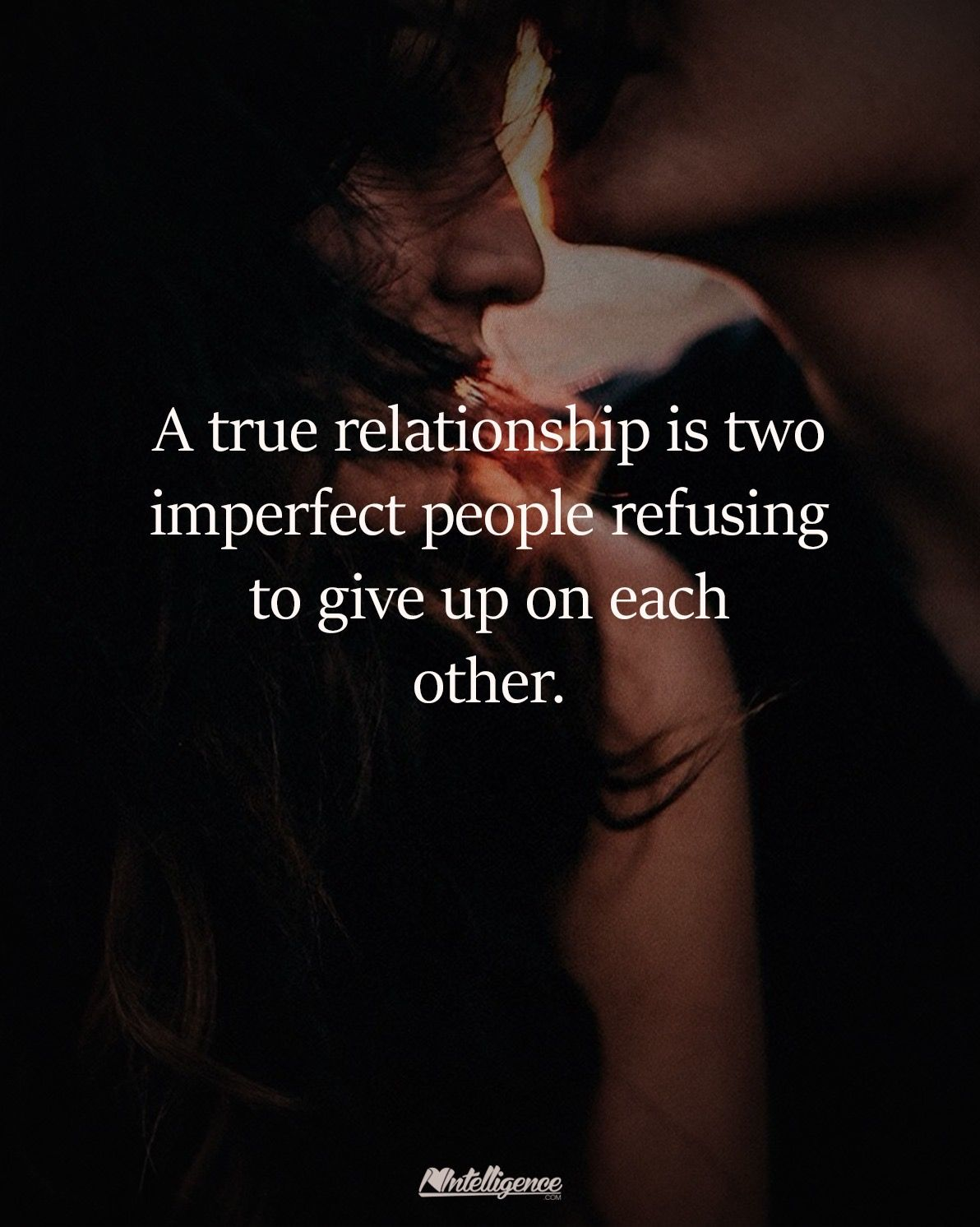Pin By Khan On Strength True Relationship Forbidden Love Quotes Memes Quotes