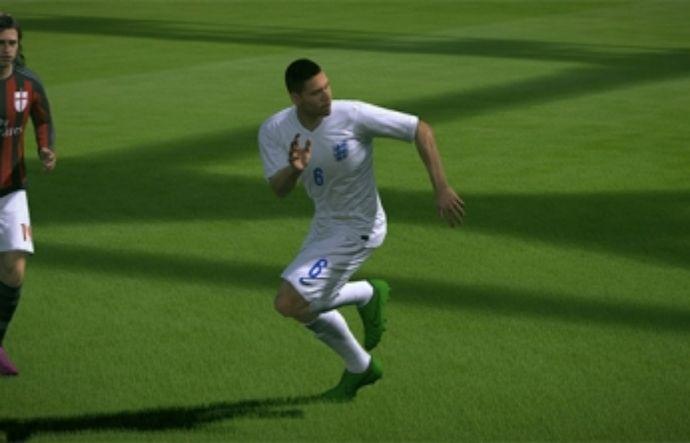 Fifa Online  Trung Ve Khong Bi Ngao Sau Roster Update