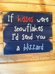 painted wood sign - Google Search