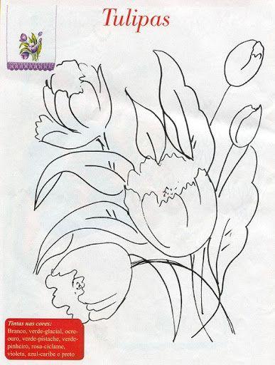 flores - mara cristina franco godoy neto - Picasa Web Albums ...
