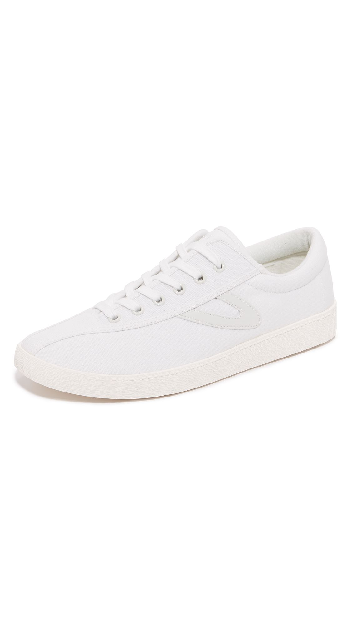 TRETORN Nylite Plus Sneakers. #tretorn #shoes #sneakers