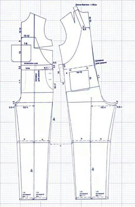 Molde mono   moldes de costura   Pinterest   Coser ropa, Costura y Ropa