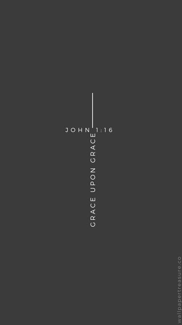 Aesthetically Minimal Christian Backgrounds For Phone Desktop Instagram Facebook C Iphone Wallpaper Quotes Bible Wallpaper Quotes Christian Backgrounds