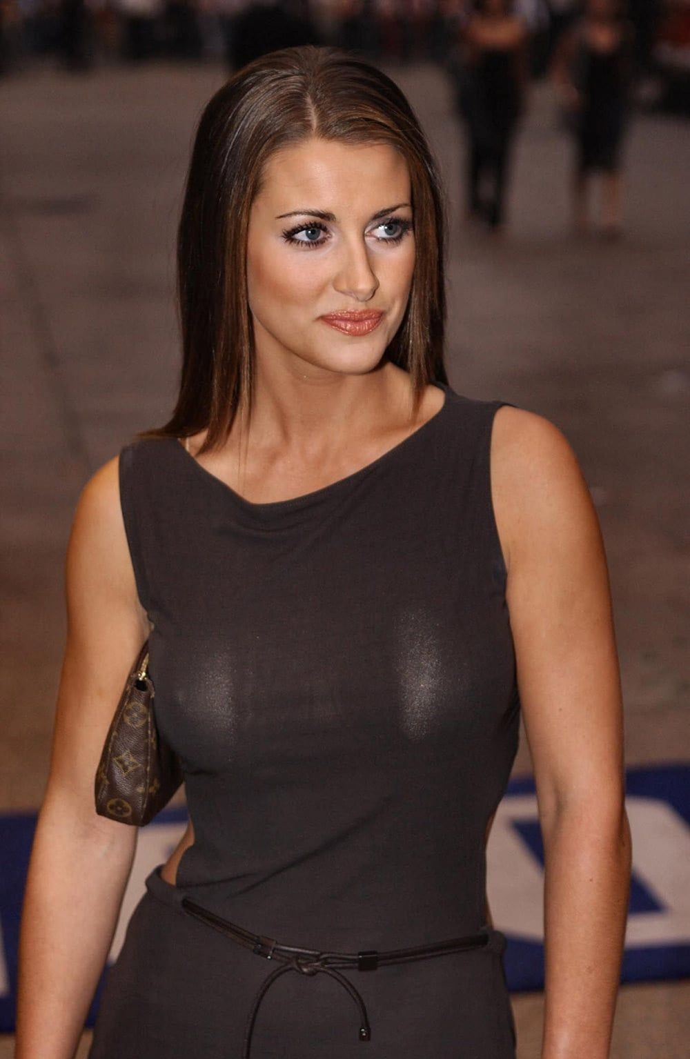 Leaked Kirsty Gallacher naked (75 photo), Cleavage