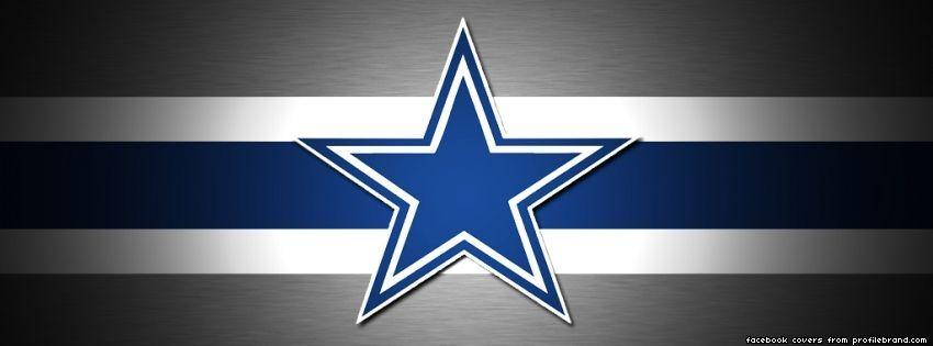 Filmvz Comboys Auto Design Tech Dallas Cowboys Wallpaper Dallas Cowboys Logo Dallas Cowboys