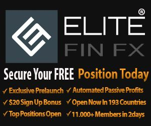 Forex trading funding companies