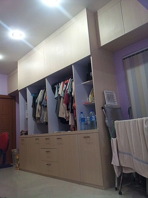 Pantip com r12329080 for Bedroom 77 rayong pantip