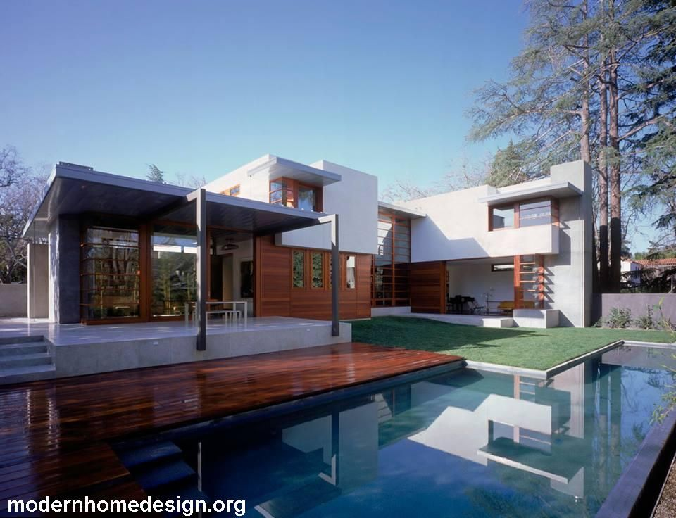 Explore Dream Houses Big Houses and more