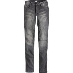 5-Pocket Jeans für Damen #dailydressme