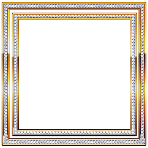 Zolotye Ramki Ramki Po Cvetam Kira Skrap Klipart I Ramki Na Prozrachnom Fone Flower Phone Wallpaper Design Frame