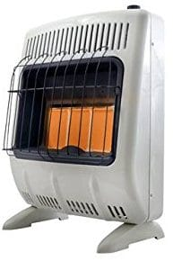 Pin On Top 10 Best Natural Gas Wall Heaters