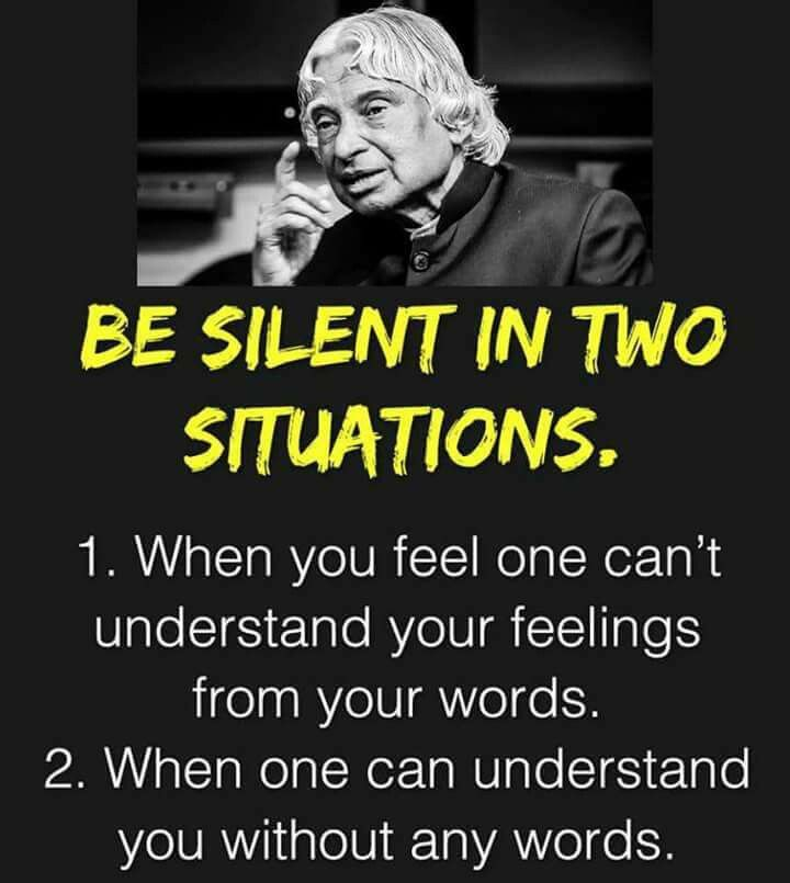 Free Download Life Quotes By Abdul Kalam