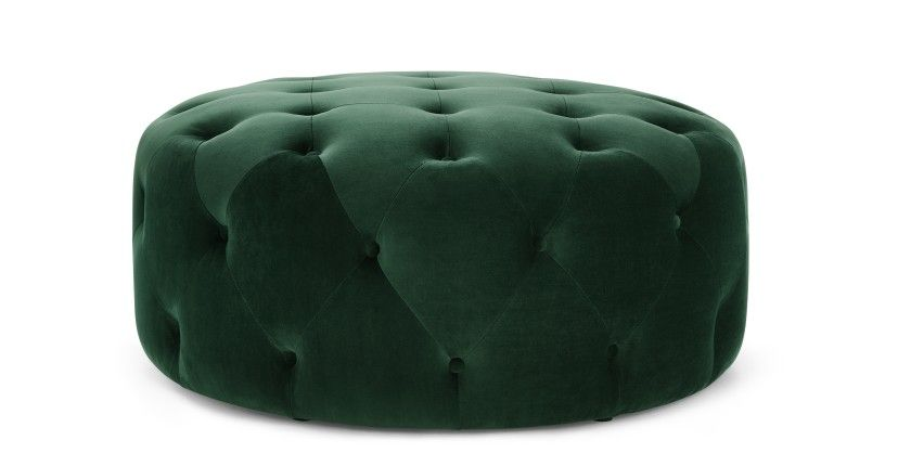Https Res Cloudinary Com Made Com Image Upload C Pad D Made Svg F Auto W 414 Dpr 2 0 Q Auto Best V4 Catalog Product In 2020 Velvet Footstool Pouffe Living Room Pouf