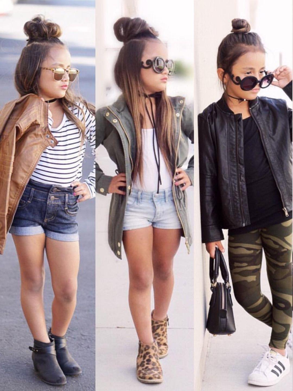 Baby girls dress designs  Stylish kids girls, Baby girl dress