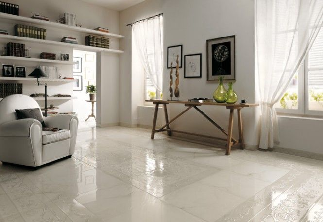 Top To Toe Ceramic Tiles Living Room Tiles Flooring Options Living Room Floor Design