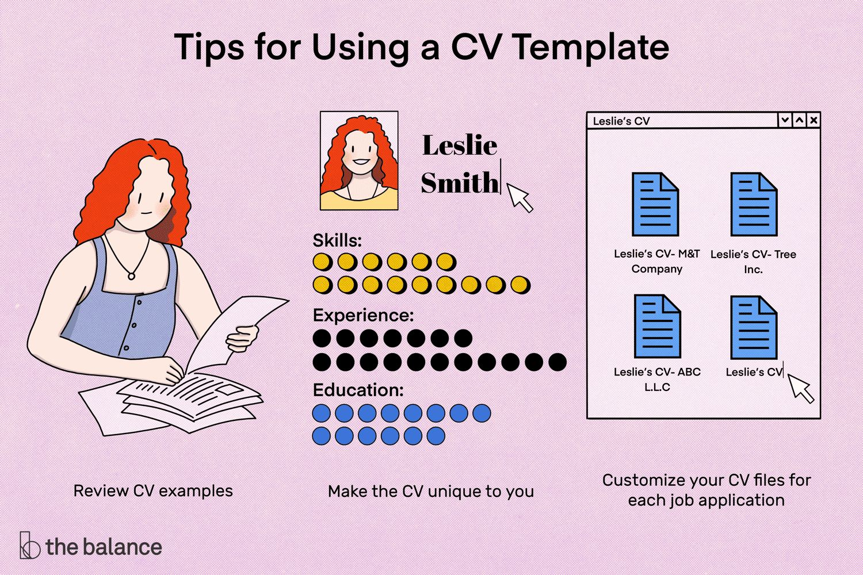 Free Microsoft Curriculum Vitae Cv Templates For Word Inside How To Make Microsoft Word Resume Template Resume Template Word Free Printable Resume Templates
