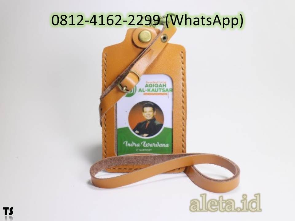 id card holder leather,id card holder tokopedia,id card holder - id card