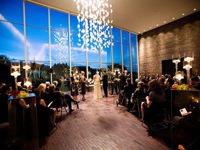 Walker Art Center Weddings Saint Paul Wedding Venue Minneapolis MN 55403