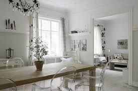 Image result for modern colonial furniture