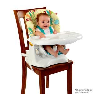 Sensational The Bright Starts Sunnyside Safari Chair Top High Chair Is Short Links Chair Design For Home Short Linksinfo