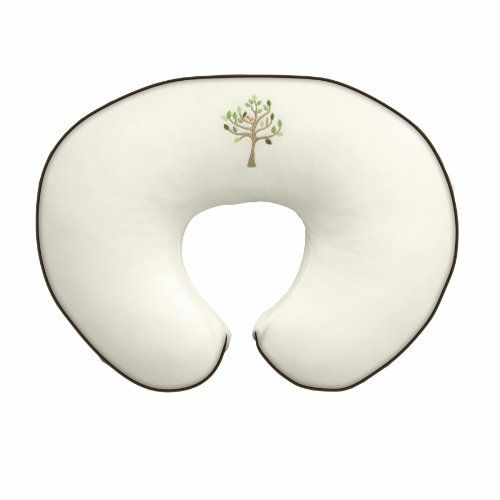 Boppy Nursing Pillow Tree Of Life
