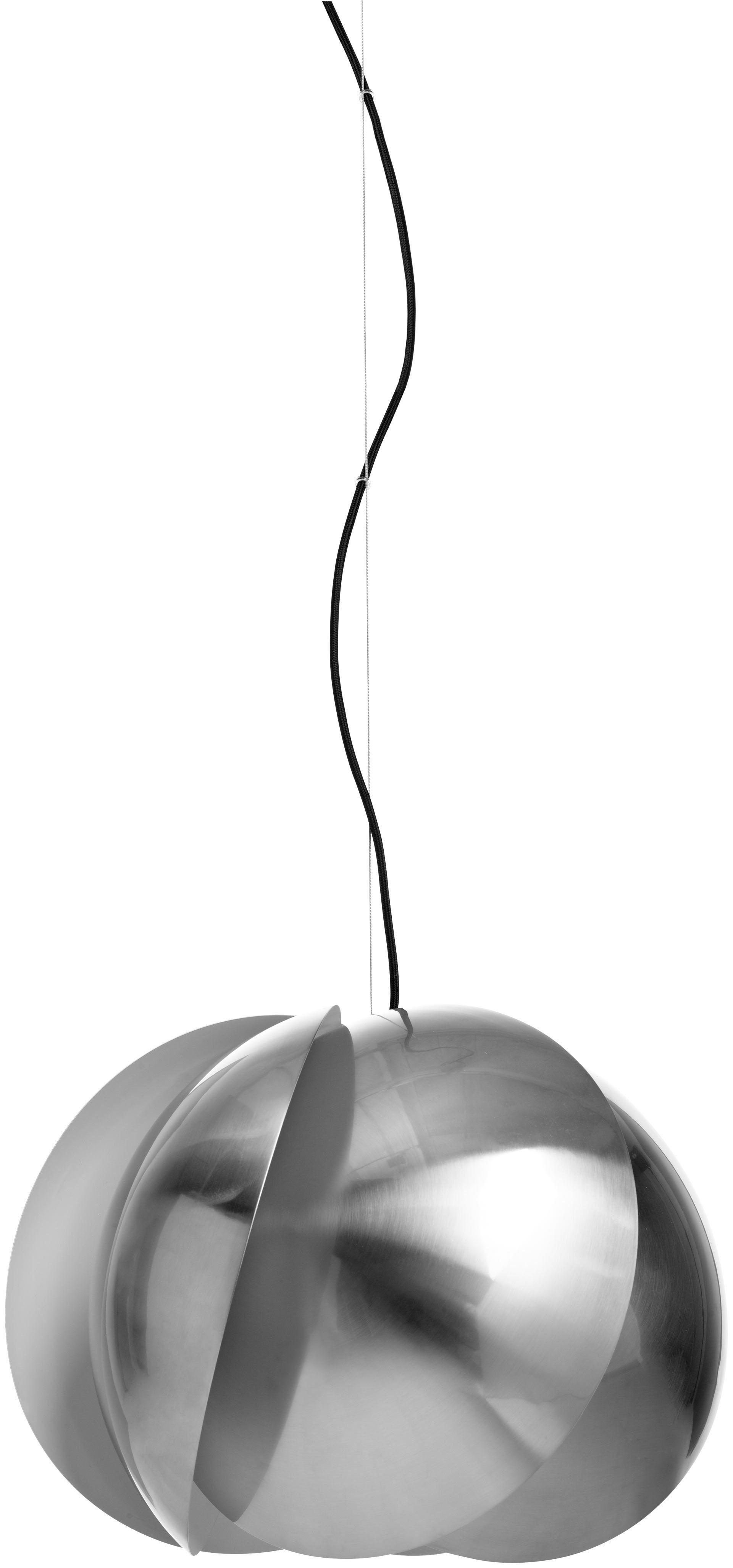 Moderna taklampor   Kvalitet från BoConcept ...