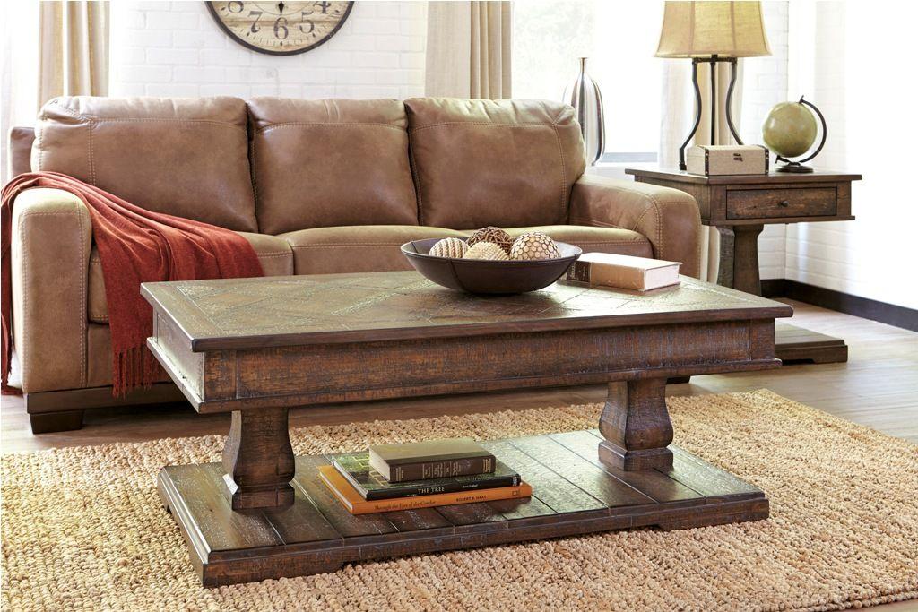 Die Beste Coffee Table Ashley Couchtisch Ashley Ashley Furniture